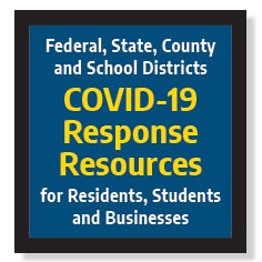 Covid-19 Response Resources