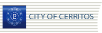 City of Cerritos Index Page