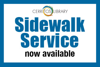 Sidewalk Service now available